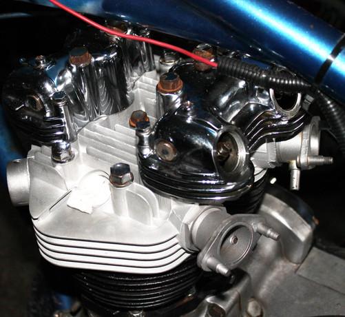 custom-650-triumph-chopper-motorcycle-rebuild