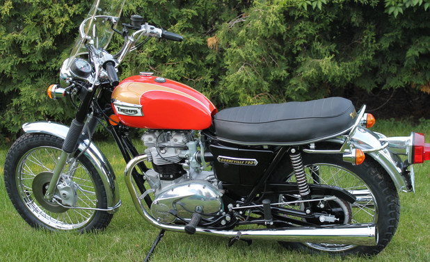 1973-triumph-bonneville-motorcycle-the-finished-restoration