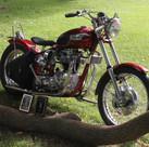 1968_Triumph_Tiger_Bobber_PJ_rebuild19.j