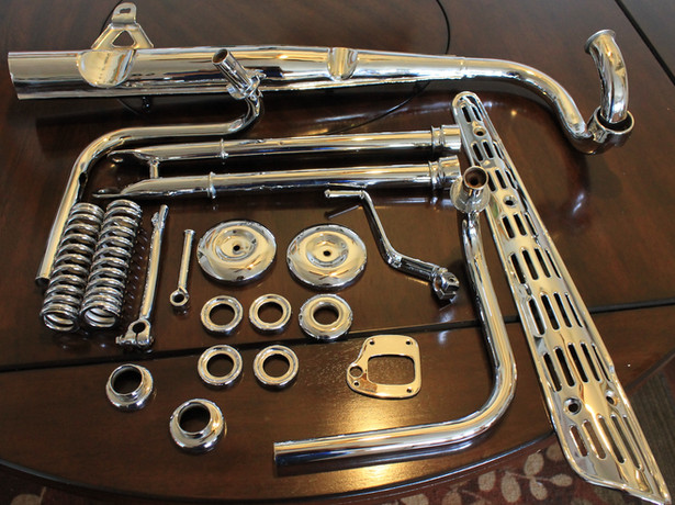 1970-gemini-sst-motor-bikes-painting-and-prepping-for-rebuild