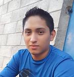 Luis Cisneros.png