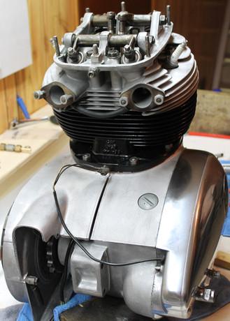 1966-650-bsa-spitfire-engine-restoration