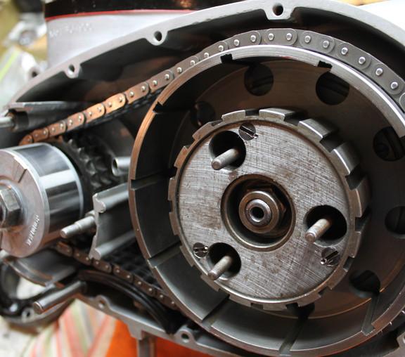 1970_650_bsa_firebird_don_engine27.jpg