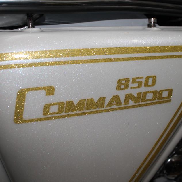 1973_850_Norton_Commando_WW_paint11.JPG