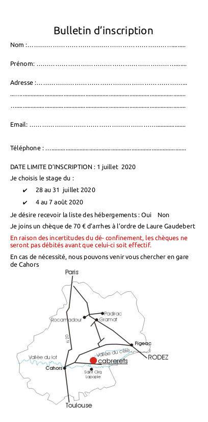 bulletin inscription 2020.jpg