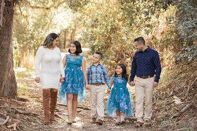 Reyes Family-46.jpg