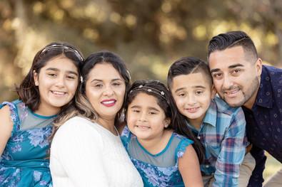 Reyes Family-25.jpg