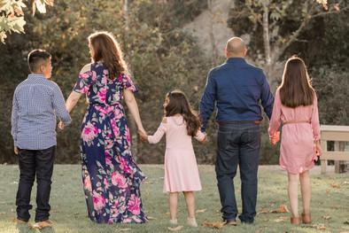 Familia Perez-12.jpg