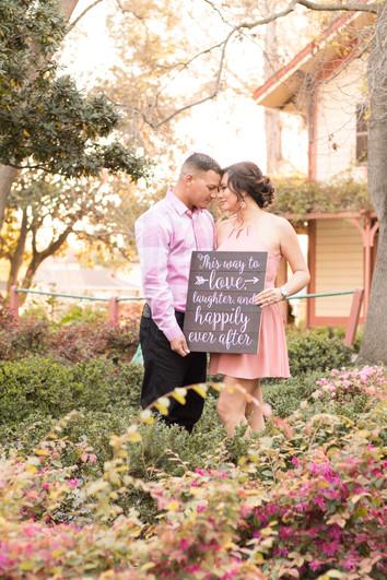 Julie & Basilio's Engagement-18.jpg
