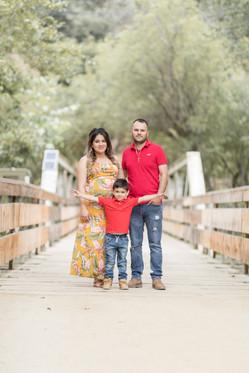 family-27.jpg
