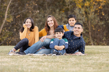Rodriguez family-66.jpg