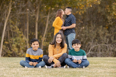 Rodriguez family-10.jpg
