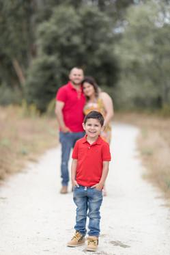 family-22.jpg