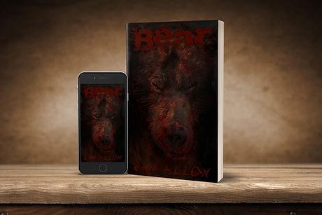 Bear Cover 8 3D (1).jpg