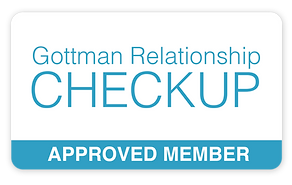 gottman checkup badge.png