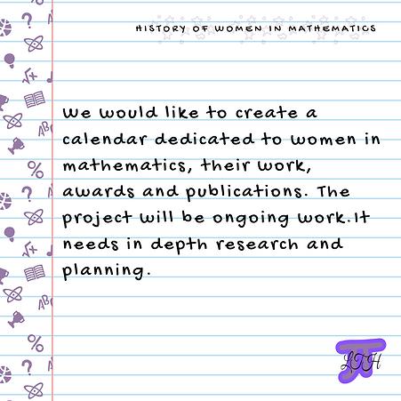 Women in Math 1.png