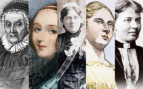female-mathematicians-montage-xlarge.jpg