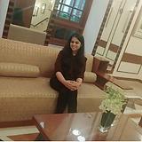 Chhavi_Pic.png