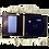 Thumbnail: Less Than Three CD