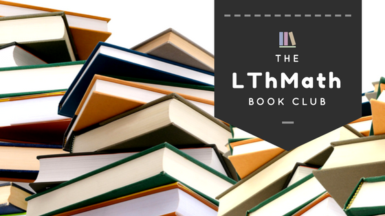 LThMath book club