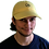 Thumbnail: Perfect Circle JM Dad Hat