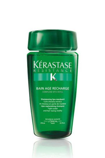Bain Age Recharge
