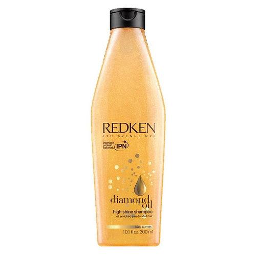 High Shine Shampoo