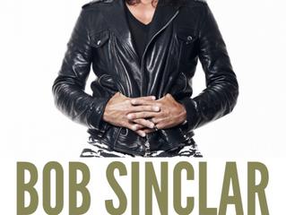 Con noi gratis da Bob Sinclair...