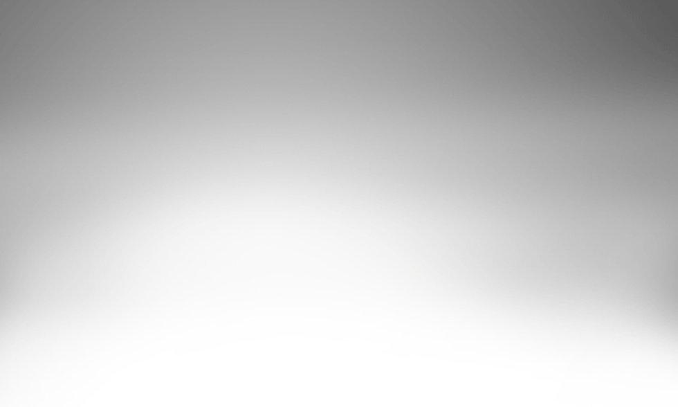Grey-Gradient-Background-6.jpg