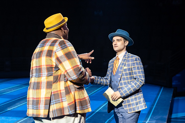 Guys and Dolls MWF 7_3 - 216.png