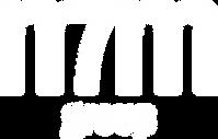 M7M Group White Logo