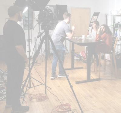 StudioWorking.jpg