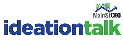 Ideationtalk Logo