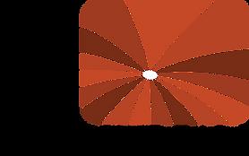 Artistrian Master Logo