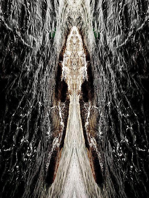 07_L5A5115-2+gr+fl.jpg