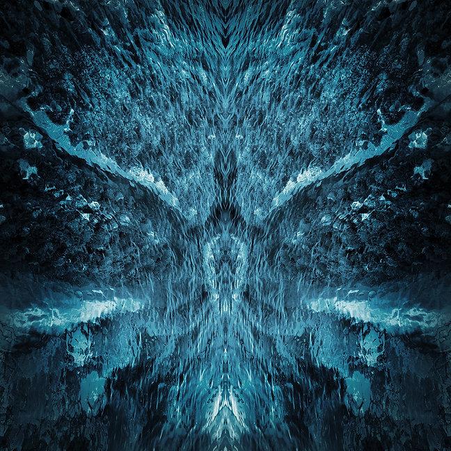 09-Butterfly-last.jpg