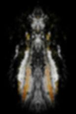 04-DSC03432=3vlast.jpg