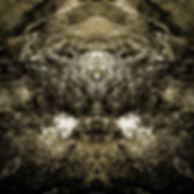 13-DSC03413-gold-last.jpg