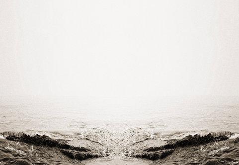 Wave #4.