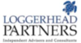 Loggerhead Partner's Logo