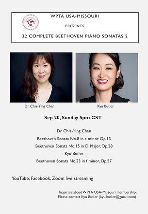 WPTA Kyu & Chia-Ying.jpg