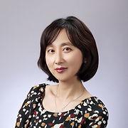 profile photo 2020.JPG