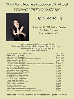 Hyun Seo.jpg