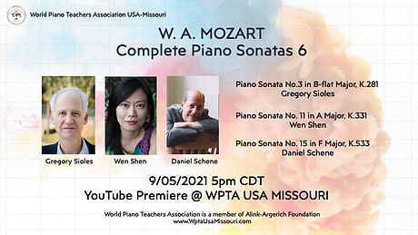 Mozart 6.jpeg