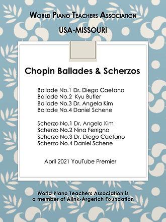 chopin b & s.jpg