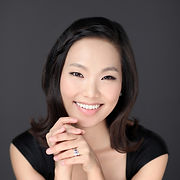 Heeyeon Chi Picture.jpg