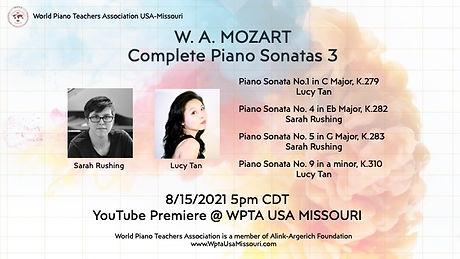 Mozart 3jpeg.jpeg
