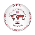 wpta_usa_missouri.PNG