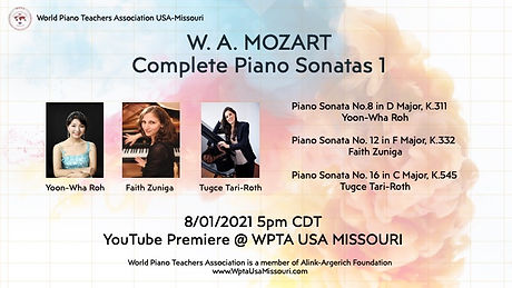 Mozart1.jpeg
