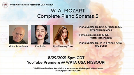 Mozart 5.jpeg